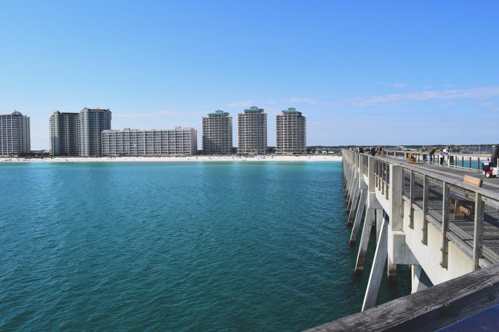 Pensacola, FL. KathrynHadel.com