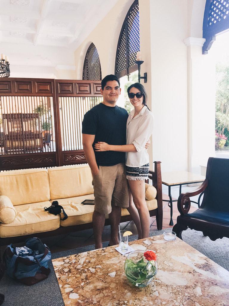 honeymoon photo diary   jassamine elaine