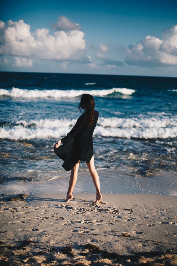 honeymoon photo diary | jassamine elaine