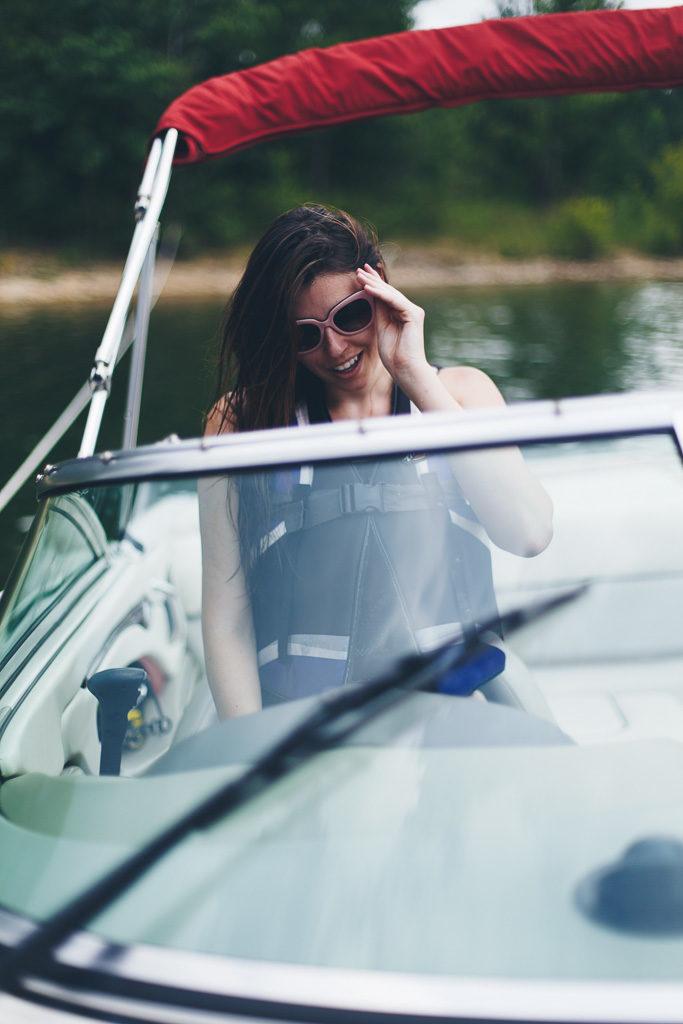 boating life
