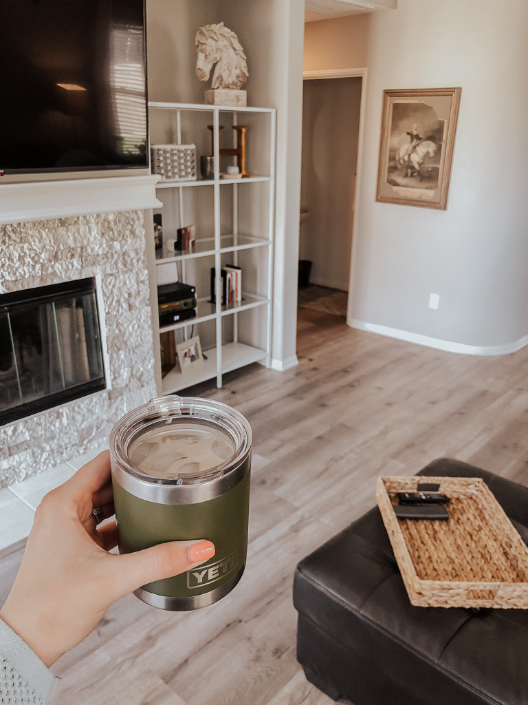 selling our san diego house